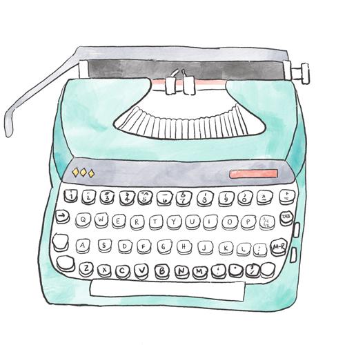 turquoise-typewriter-500.jpg
