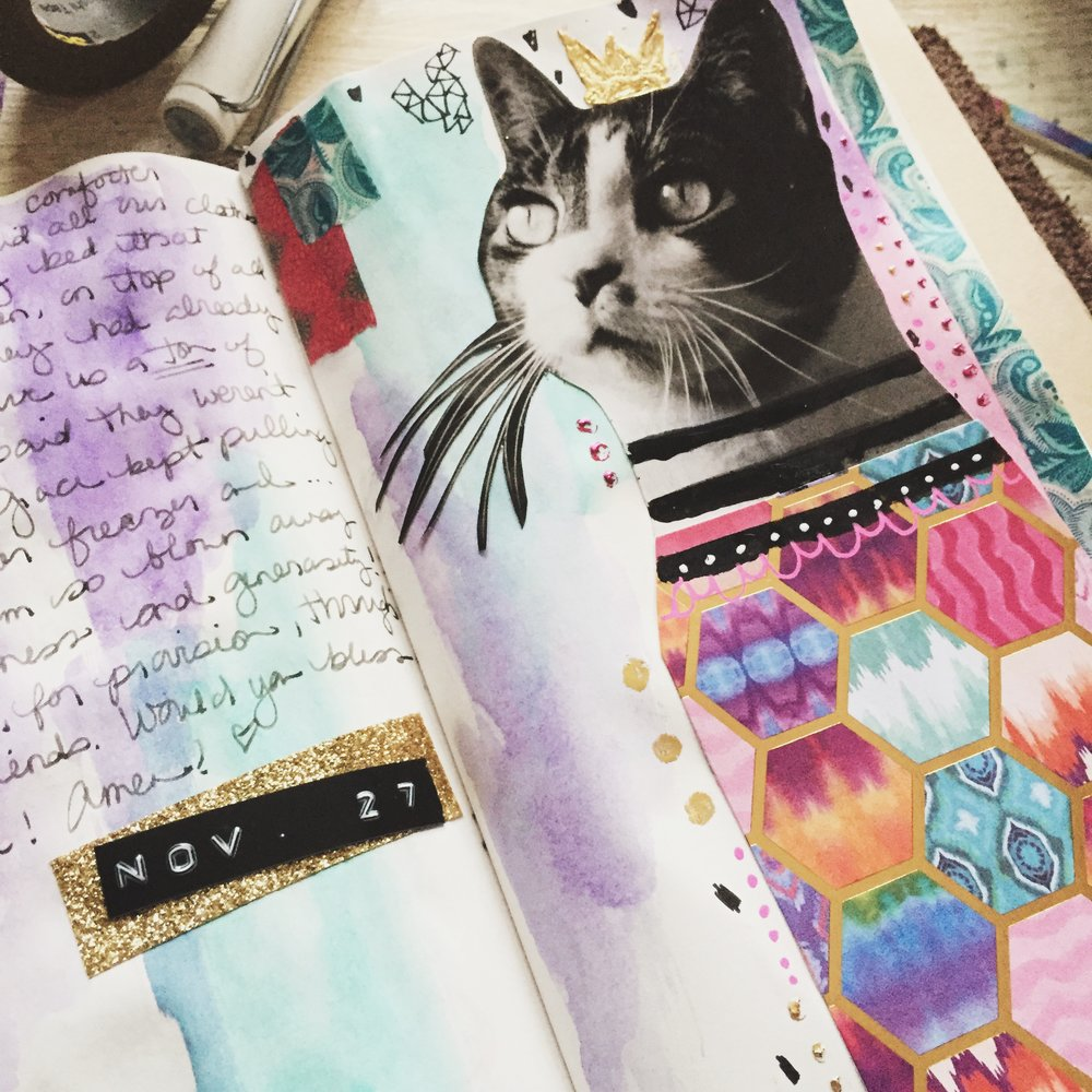 journal-cat.JPG