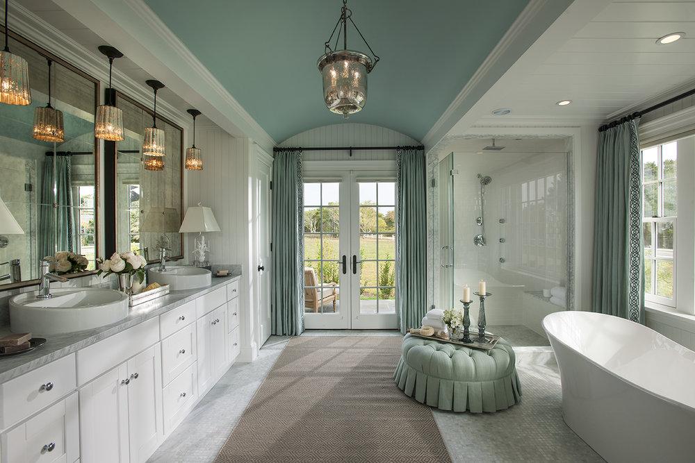 Master Bath Room #8 FINAL.jpg