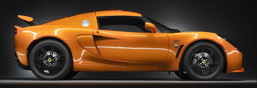 Lotus Tube Profile FINISHED.jpg