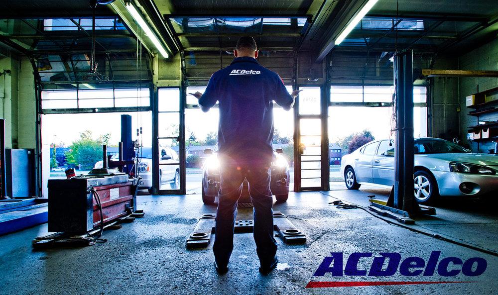 AC-Delco-Garage-LIVE.jpg
