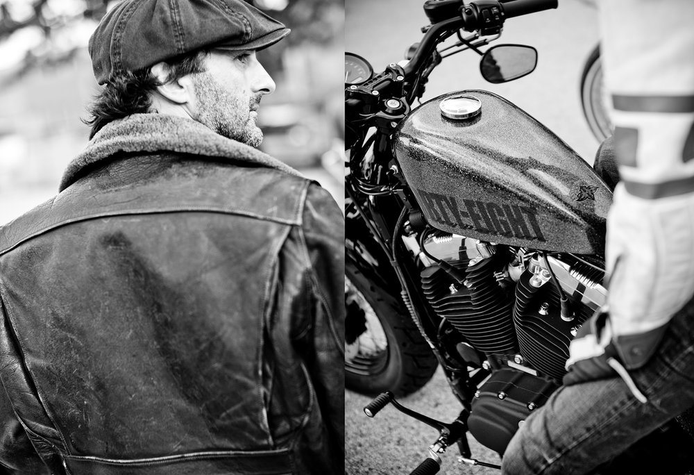 Harley-48-NEW-LIVE.jpg