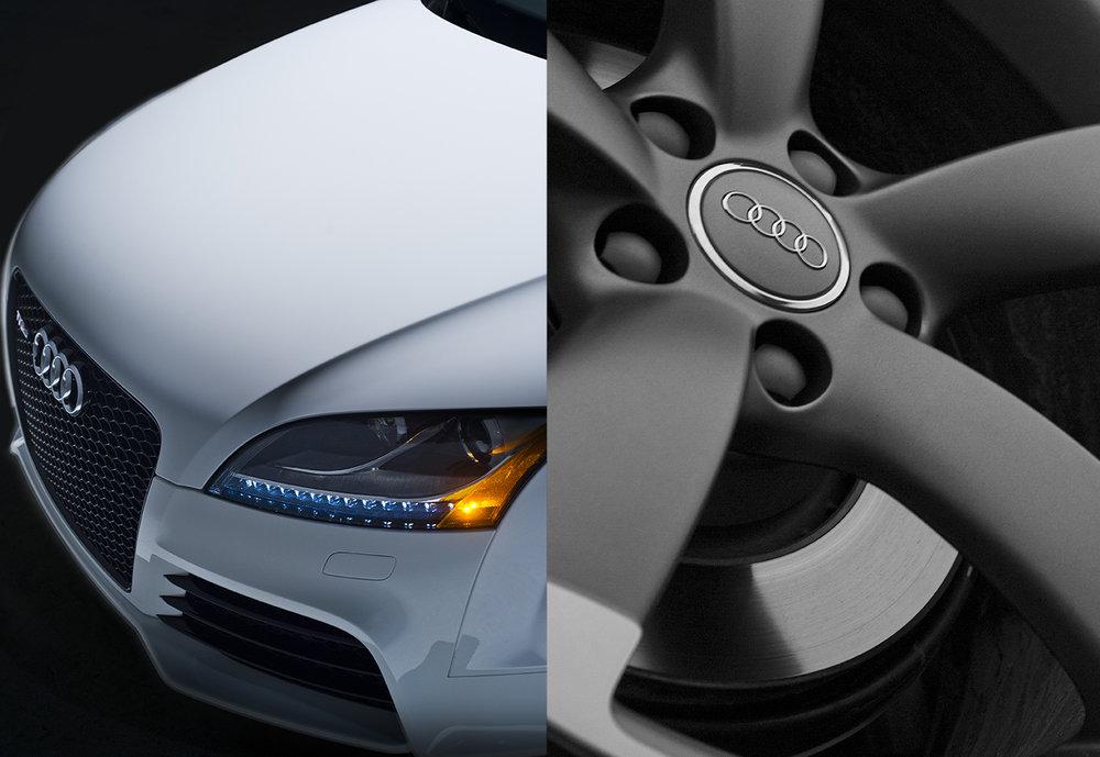 Audi 2 .jpg