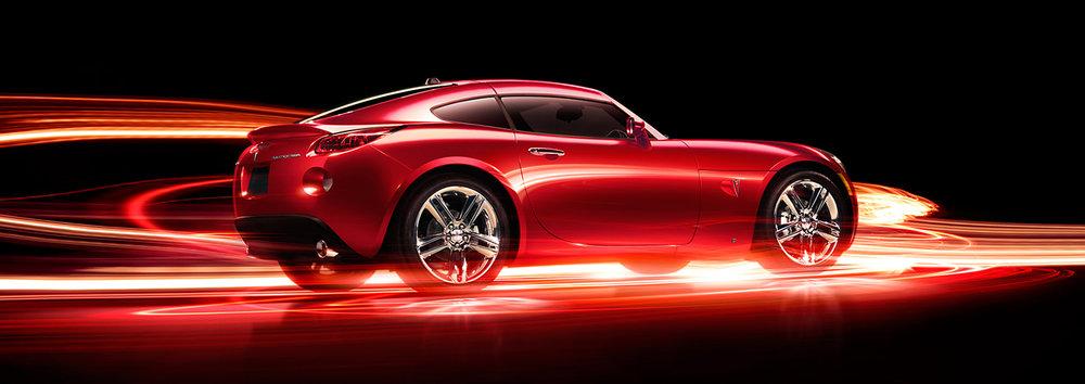Red-Pontiac-LIVE.jpg