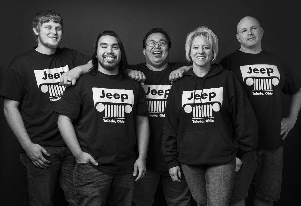 Jeep Family.jpg