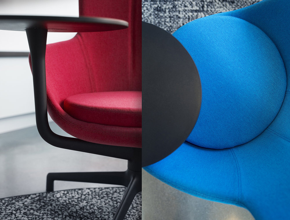 Red and Blue Office Chairs.jpg