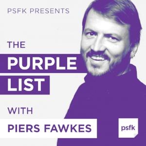 PSFK_Purplelist_Podcast_icon_2018.jpg
