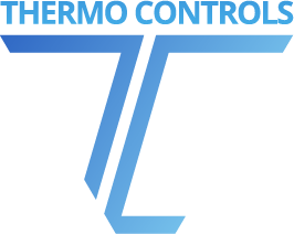 ThermoControls_Logo.png