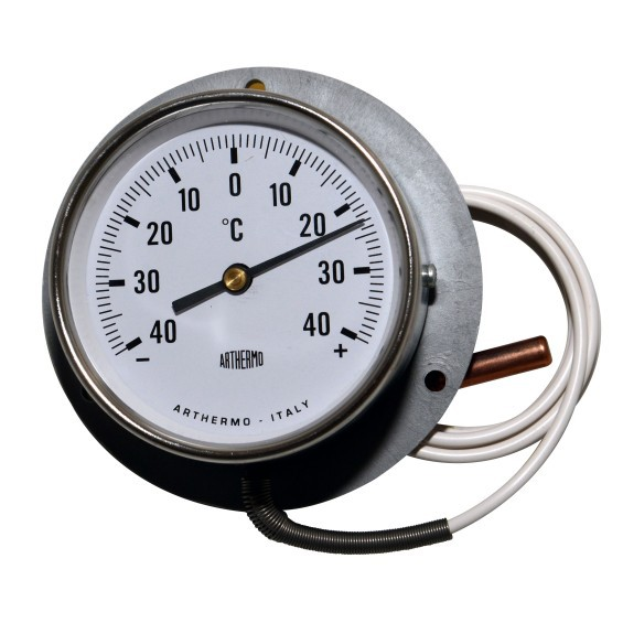 Arthermo Thermometers