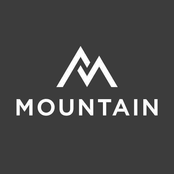 Mountain_Logo_NoActive_Neg_RGB.png