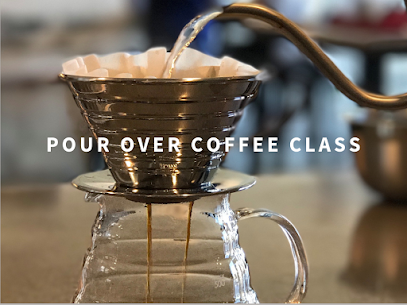 pour over.png