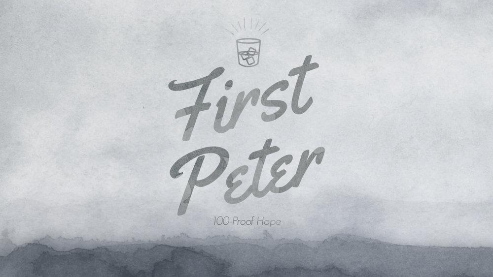First Peter (1920x1080)-2.jpg