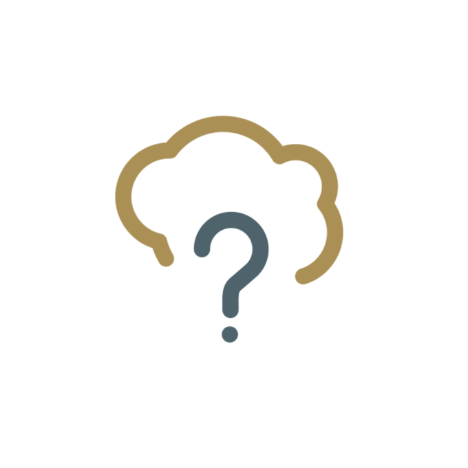 Hangout FAQ Icon.png
