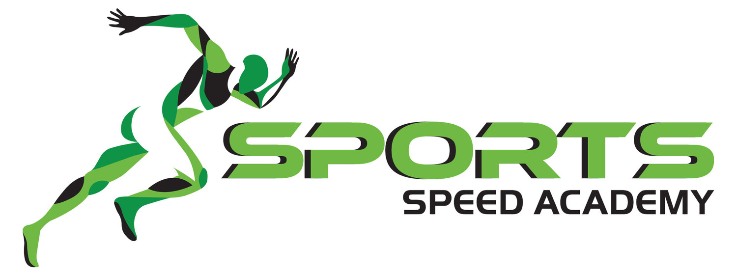 Sports Speed Academy