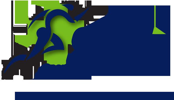 Providing Sports Medicine to all SSA Athletes