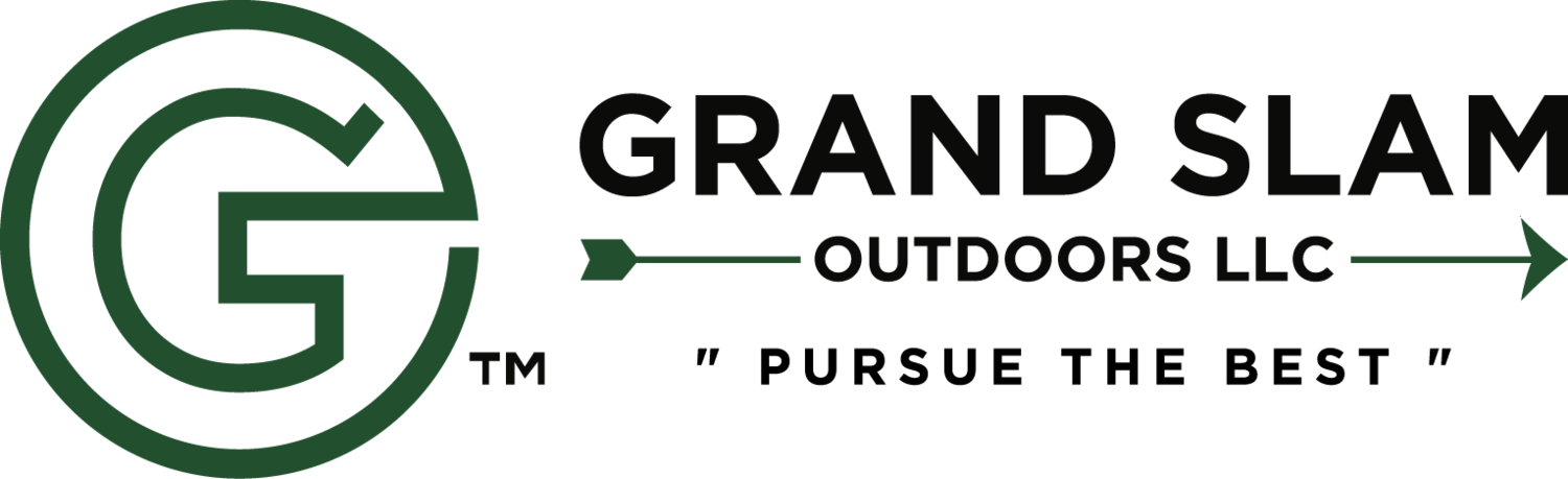 Grand Slam Outdoors