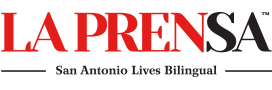 Established in 1913, The San Antonio Press is a historic, independently-owned bilingual newspaper and online publication.