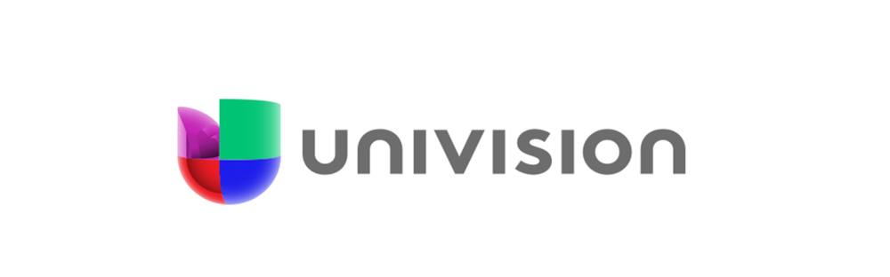 univision_logo1.png