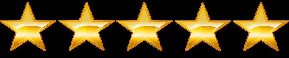5goldstars.png