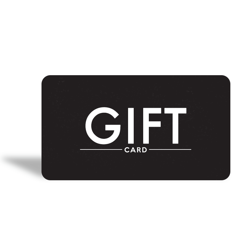 gift card black.png