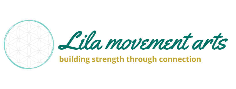 Lila Movement Arts