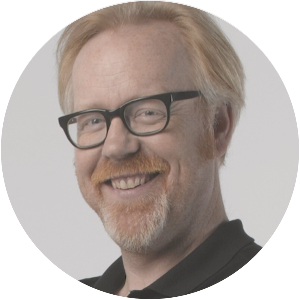 Adam Savage.png