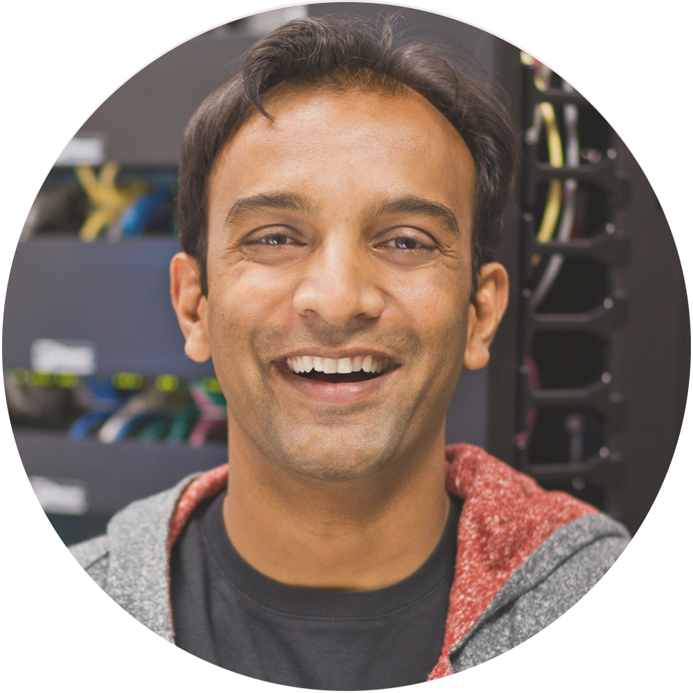 DJ Patil.png