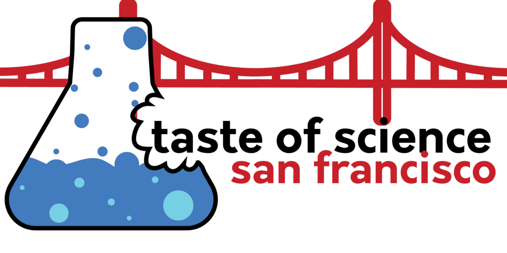ToS SF Bay logo_text_transparent.png