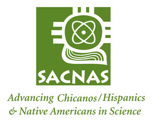 SACNAS_Picture_Formatted (1).jpg