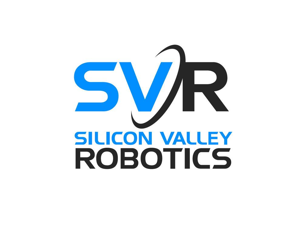 SVRobotics-V.jpg