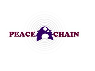 Peace chain logo.jpeg