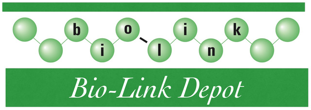 Logo Long Bio-Link Depot HD.jpeg