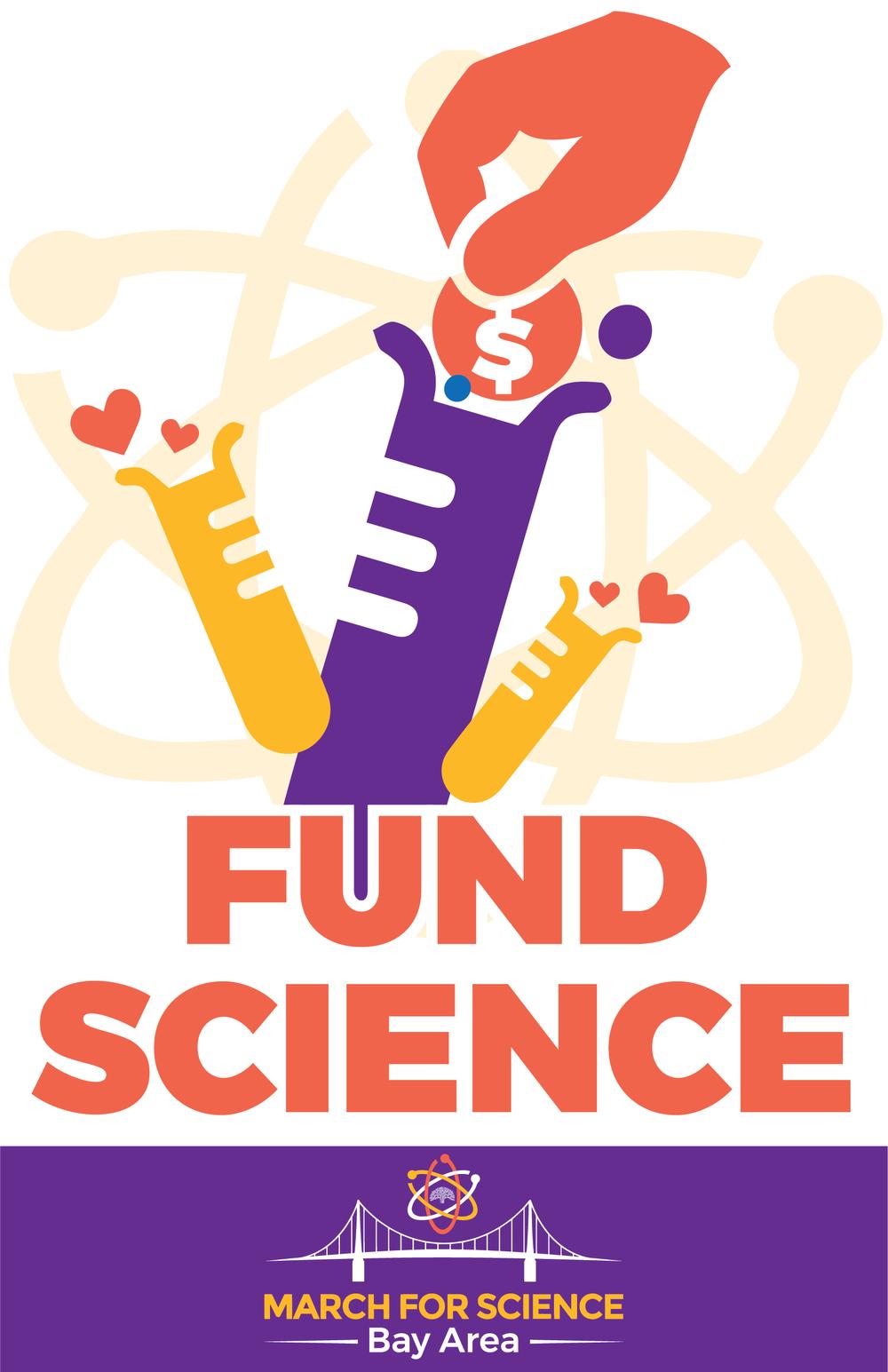MFSBA-FundSciencePoster-03.png