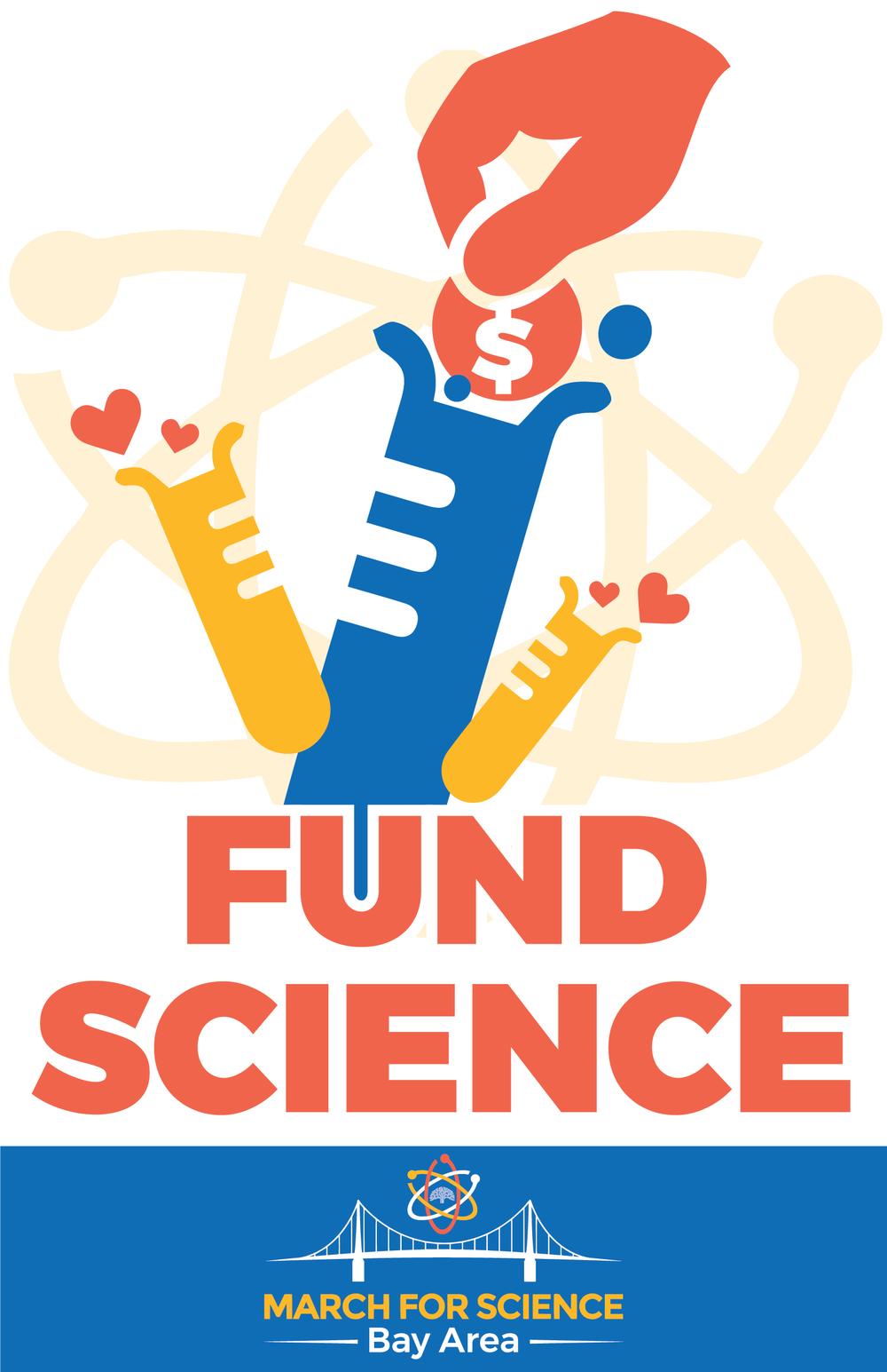 MFSBA-FundSciencePoster-01.png