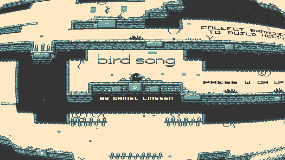 Birdsong_title.png