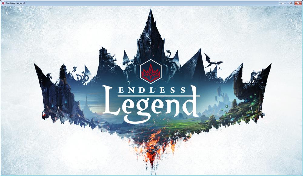 EndlessLegend-title.png