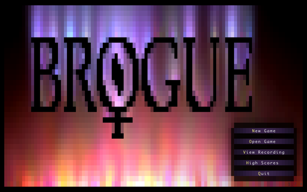 Brogue-title.png