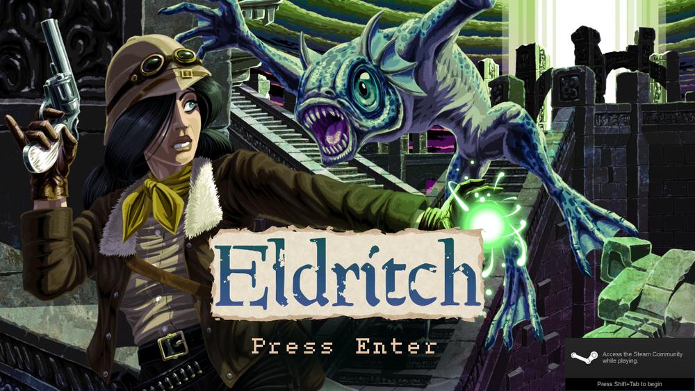 eldritch-title.png