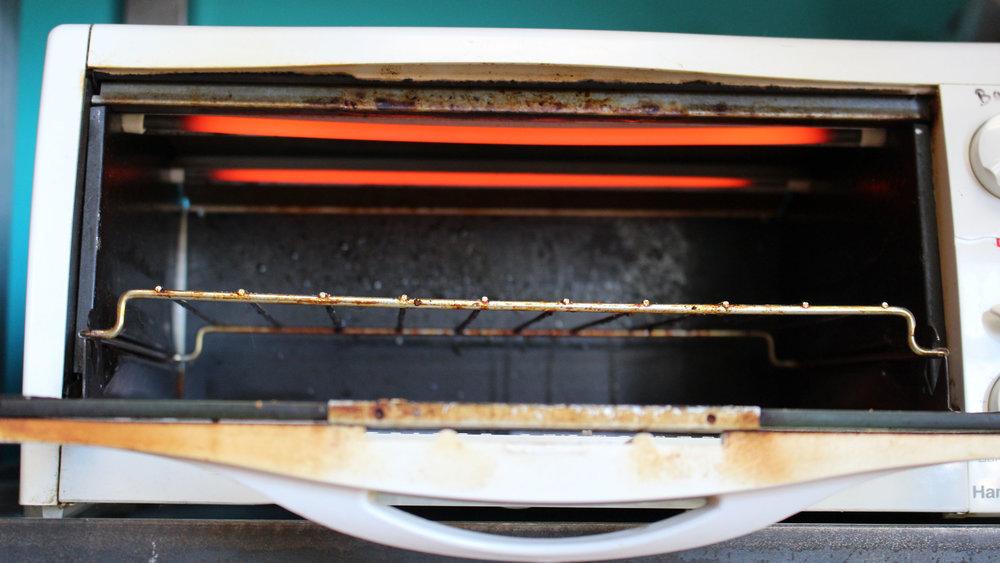 header_toaster.jpg