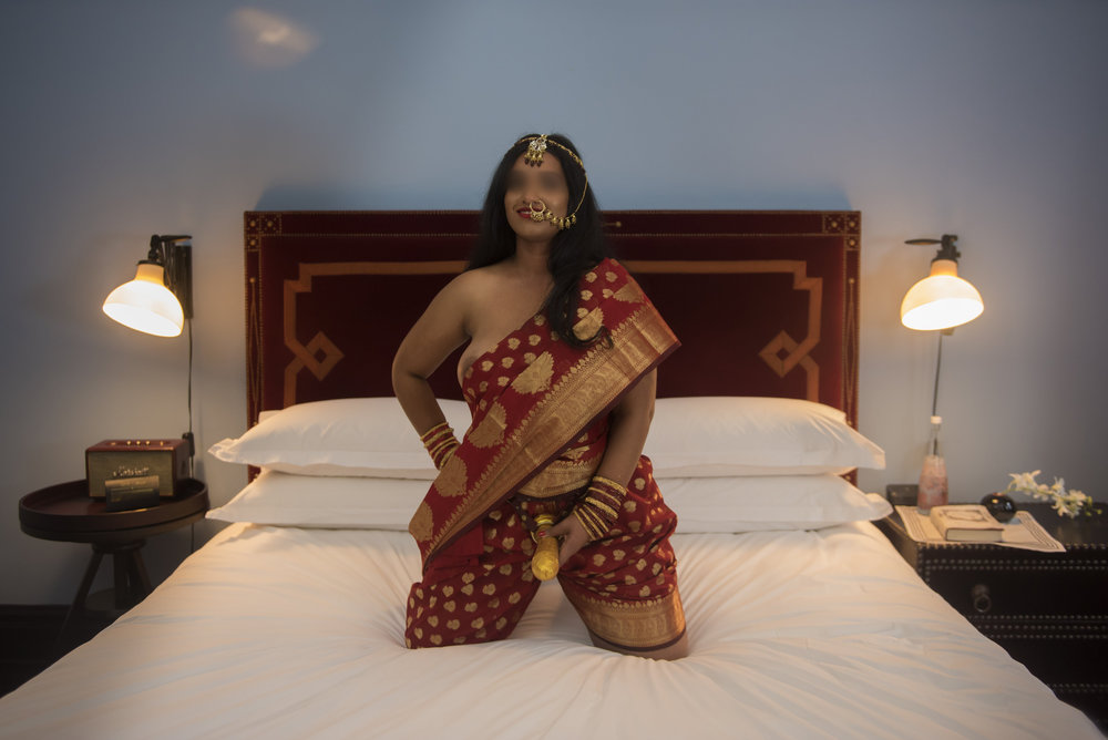 voluptuous kinky north Indian escort and dominatrix Jasmine Praveena USA NYC, Philadelphia, NJ, Washington DC