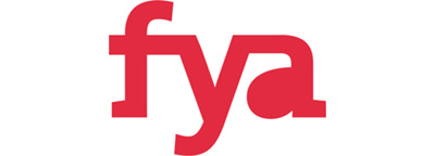 fya-logo_2.jpg