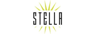 stella_logo.jpg