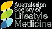 ASLM Logo.png