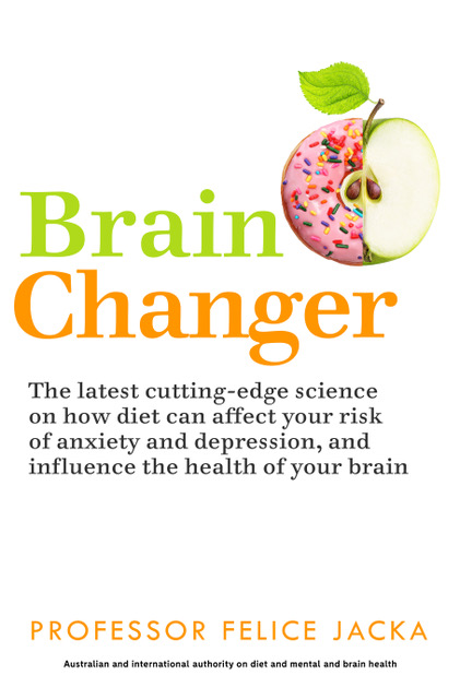 Brain Changer cover image.jpeg
