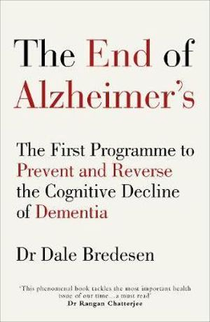 the-end-of-alzheimer-s.jpg