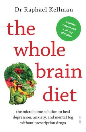 the-whole-brain-diet.jpg