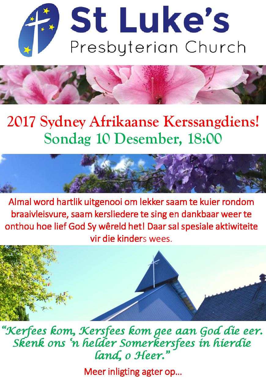 2017 Afrikaanse Kerssangdiens! - V4-page-001.jpg