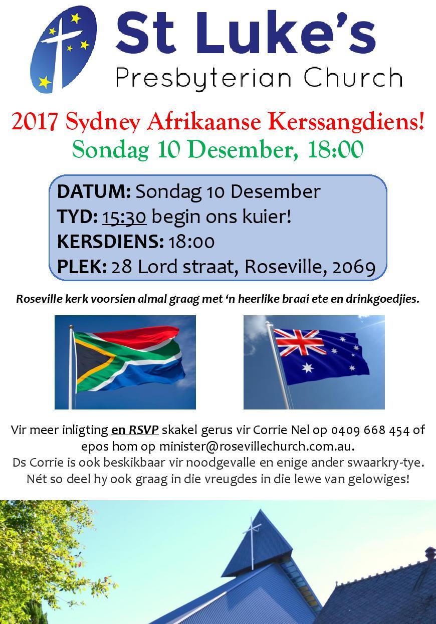 2017 Afrikaanse Kerssangdiens! - V4-page-002.jpg