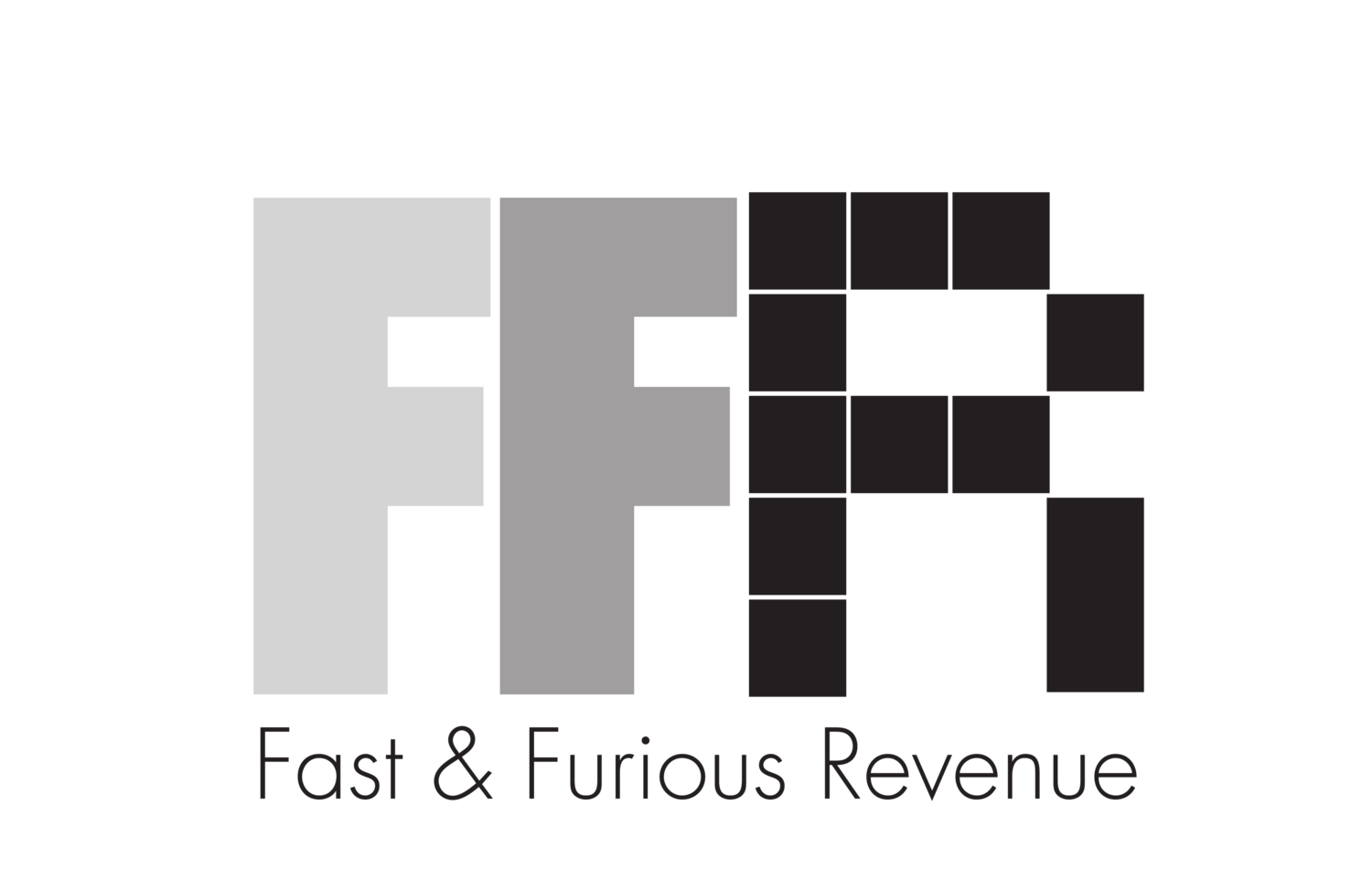Fast and Furious Revenue