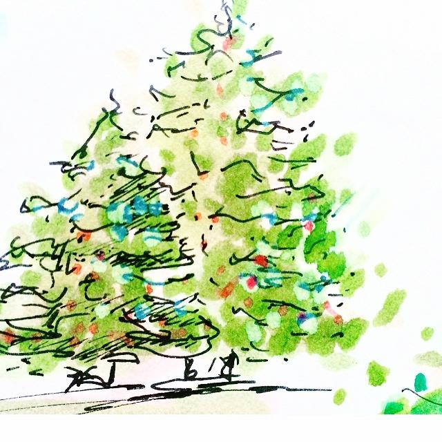 tree 02.jpg